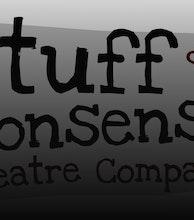 Stuff And Nonsense Theatre Company artist photo