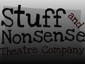 The Gingerbread Man: Stuff And Nonsense Theatre Company event picture