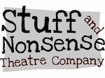 Stuff And Nonsense Theatre Company artist photo