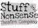 Stuff And Nonsense Theatre Company