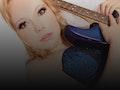 Solo Acoustic Show: Chantel McGregor event picture