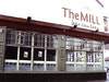The Mill Pub & Restaurant photo