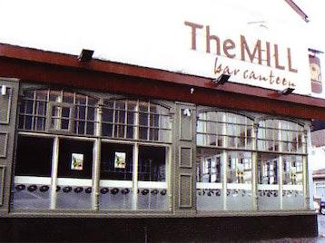 The Mill Pub & Restaurant venue photo