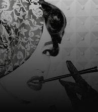 Kitty Bang Bang artist photo