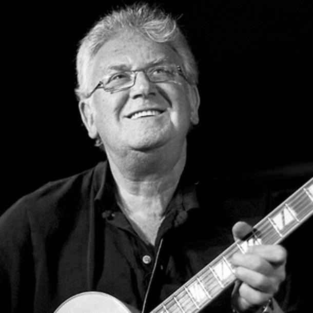 Jim Mullen Band Tour Dates