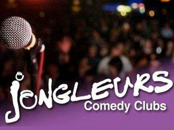 Piccadilly Comedy: Ian Brown, Kane Brown, Gar Murran, Special Guest Comedian picture