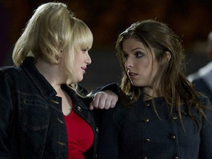 Film promo picture: Pitch Perfect