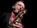 Southwold Jazz Club: Alan Barnes, David Newton event picture