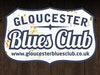 Gloucester Blues Club photo