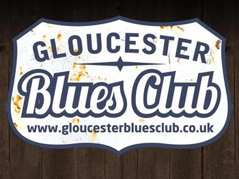 Gloucester Blues Club venue photo