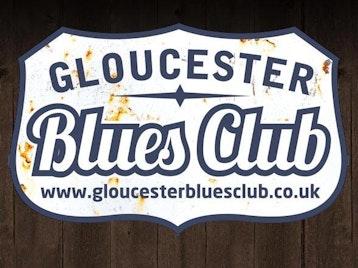 Gloucester Blues Club venue photo