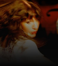 WOW - A Celebration Of The Music And Artistry Of Kate Bush artist photo