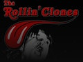 The Rollin' Clones event picture