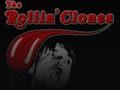 The Rollin' Clones event picture