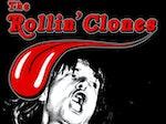 The Rollin' Clones artist photo