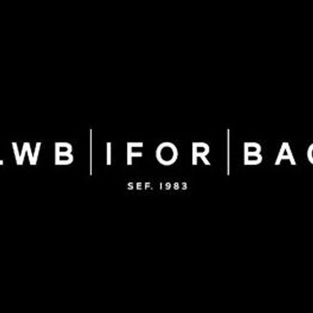 Clwb Ifor Bach Events