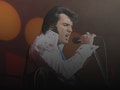 The World Famous Elvis Show: Chris Connor event picture
