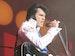 The World Famous Elvis Show: Chris Connor event picture