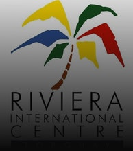 Riviera Centre artist photo