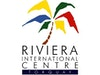 Riviera Centre photo
