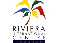 Riviera Centre artist photo