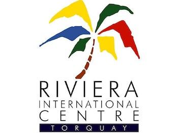 Riviera Centre venue photo