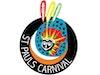 St Paul's Carnival photo