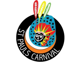 St Paul's Carnival venue photo