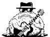 Bullfrog Blues Club photo