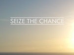 Seize The Chance artist photo