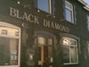 The Black Diamond photo