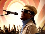 Songs in the Key of Stevie artist photo