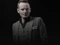 Joe Stilgoe, Natalie Williams event picture