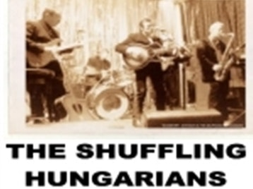 The Shuffling Hungarians picture