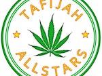 Tafijah Allstars artist photo