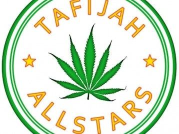 Paul Sicolo- Leaving Party: Tafijah Allstars + DJ Alkemy + Dirty Goods Acoustic picture
