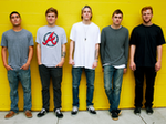 The Story So Far (US) artist photo