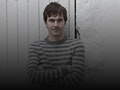 Club Velocity Presents: Mark Morriss (The Bluetones) event picture