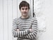 Mark Morriss (The Bluetones) event picture