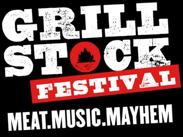 Grillstock 2013 picture