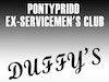 Pontypridd Ex Servicemens Club (Duffys) photo