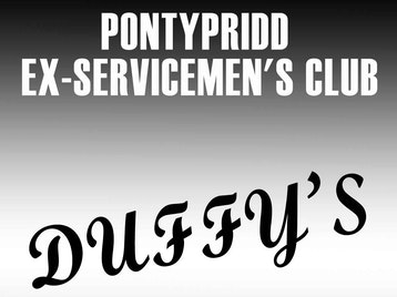 Pontypridd Ex Servicemens Club (Duffys) venue photo