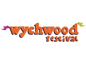 Wychwood Festival 2013 picture