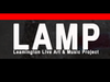 LAMP Leamington Live Art and Music Project photo