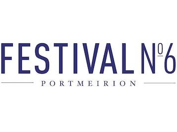 Festival No.6 picture