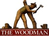 The Woodman photo