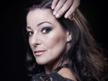 An Intimate Evening With: Ruthie Henshall, Nathan James picture