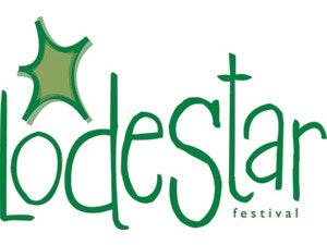 Lodestar Festival 2013