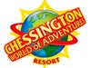 Chessington World Of Adventures photo