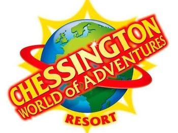 Chessington World Of Adventure venue photo